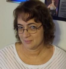 Beth Magyari